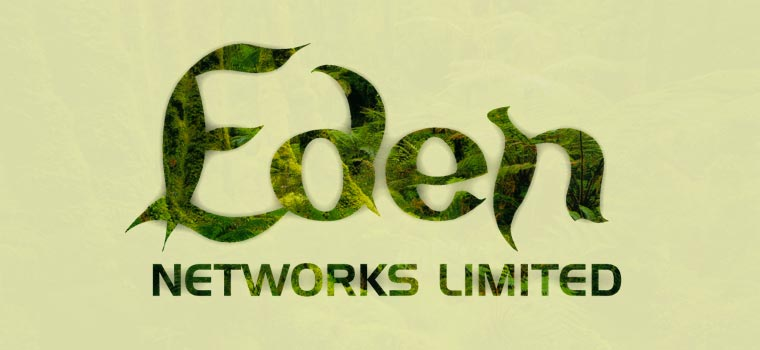 Eden Networks Limited